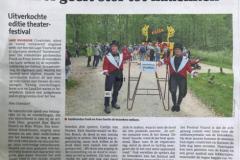 Vuurol-2021-Baarnse-Courant